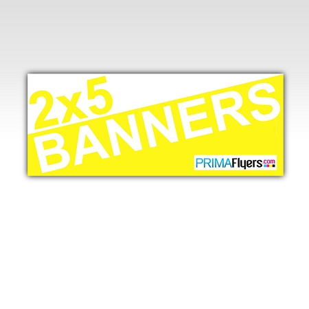X  Vinyl Banner With Grommets Banners PRIMAFlyerscom - Vinyl banners with grommets