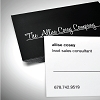 500 16PT SILK BUSINESS CARDS WITH FOIL (7-10 Days)
