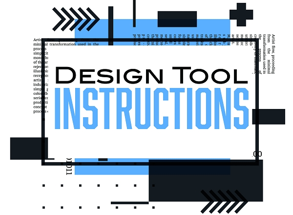 Prima Design Tool - Tutorial Videos